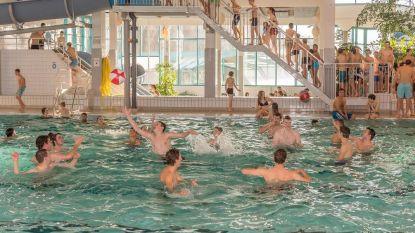 Privatisering zwembad Sint-Truiden kost alle 25 werknemers hun baan