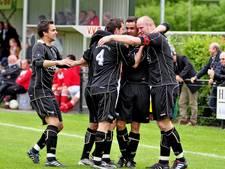 De Fouw debuteert bij Biervliet als hoofdtrainer