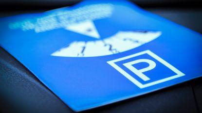 Dit verandert vanaf 2020 in Lede: privéfirma controleert op parkeerschijf en parkeerduur