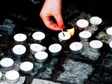 Politie jaagt nabestaanden onnodig op kosten na een overlijden: Bedragen lopen op tot zeshonderd euro