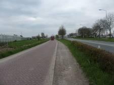 Raad Woudrichem akkoord met verbeteren Buitenhof