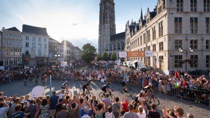 FOTOREEKS: Recordopbrengst van 5,7 (!) miljoen euro op 10de editie van 1000 km voor KOTK