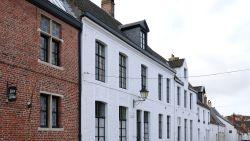WOONVIDEO: John en Jeanne brachten hele wereld samen in begijnhofhuis uit 1741