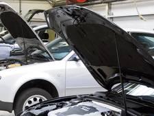 Gesjoemel met importauto's kost schatkist miljoenen