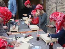Herfstvakantie met kinderen: dit is   er deze week te beleven in Westland
