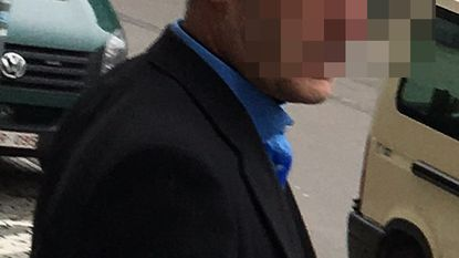Veertiger na 13 jaar voor rechter wegens pedofilie