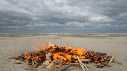 Waarom we een vuurtje stoken niet zo makkelijk willen opgeven