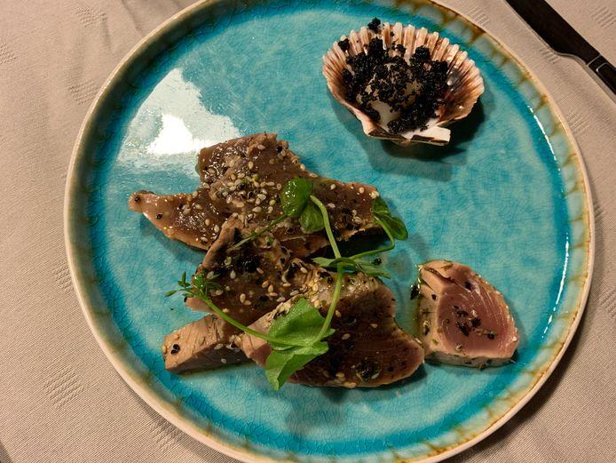Takeaway: Food & More - Zemst