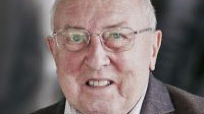 Gewezen gemeenteraadslid Michel Taillieu op 80-jarige leeftijd overleden