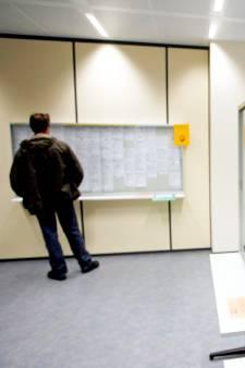 Trop de jeunes Wallons sont encore sans emploi