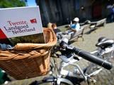 Campagne 'Tijd zat, in Twente' wordt verder uitgebouwd