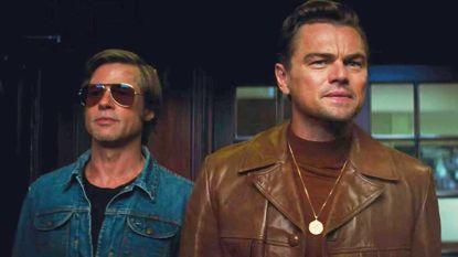 """Tarantino toont zich van zijn meest persoonlijke kant in 'Once Upon A Time in Hollywood': """"Ik ben gewoon soft geworden"""""""