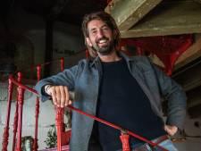 'Oorlogswinter' op het toneel in Oost-Nederland: 'Niet alles is wat het lijkt'