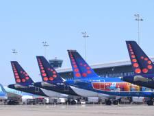 L'impact dramatique de la crise sur les résultats financiers de Brussels Airlines