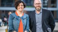 Sp.a Tienen presenteert zijn kandidaten voor de verkiezingen van 26 mei