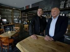Oud-Beijerlandse wijnbar Vino D'Amigo is de beste in de Hoeksche Waard
