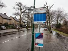 Pilotproject met Taxbus voor de Voldijn Aalst