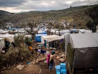 Stad schenkt 5.000 euro noodhulp aan vluchtelingenkamp Moria