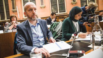 PVDA en Vlaams Belang eisen onderzoek en maatregelen na getuigenis Rozebroeken-medewerker