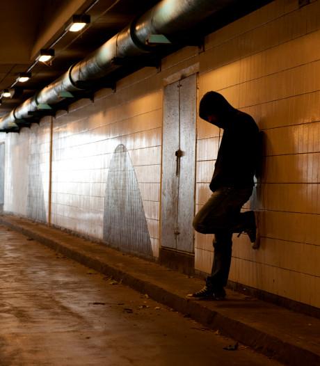 Haags nazorgproject suïcide in steeds meer andere gemeenten gekopieerd