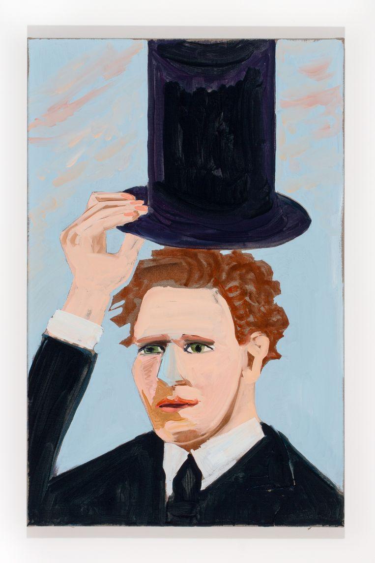 Het volledige werk Vincent in Londen. Beeld Dordrechts Museum