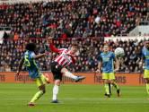 Samenvatting | PSV - Feyenoord