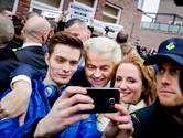 Helmond verdeeld: 'Geen fan van PVV, maar blijkbaar markt voor'