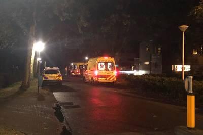 Zes jongeren met spoed naar ziekenhuis na gebruik xtc