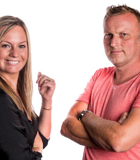 Nabeschouwing: 'Dramatisch FC Twente is terug bij af'