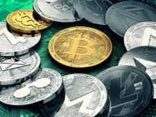 Cryptomonnaies: gare aux fraudes