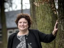 Dinkellandse wethouder Ilse Duursma voorzitter vereniging kleine kernen