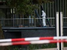 Flevoland: verdachte pakketje was actie van Oostvaardersplassen-demonstranten
