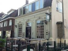 Horecanieuws: Kaffee Lambiek dicht, 'keert absoluut terug'