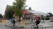 Zondag rommelmarkt in Balgerhoeke met al meer dan 150 standen