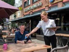 'Elst moet meer gaan bruisen': Horeca slaat handen ineen en wil serieus genomen worden