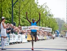 Zege in Enschede Marathon geen garantie voor grootse carrière