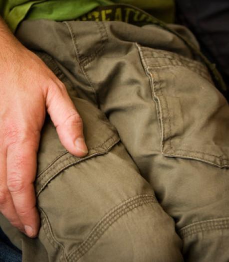 Brabander mag Frankrijk 5 jaar niet in na betasten 10-jarige jongen op camping