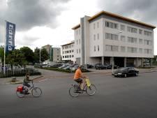 Petitie voor behoud poli in Arnhem-Zuid