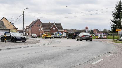 Plan heraanleg Mandekensstraat moet volgend jaar klaar zijn