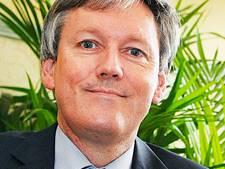 Politiek Gennep: 'Snel praten met voorzitter Regio Venlo'