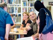 CPB: wijkteams in Eindhoven, Helmond en andere gemeenten maken zorg niet goedkoper