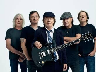 """AC/DC maakt comeback in legendarische 'Back in Black'-bezetting: """"Het warm water vinden ze niet meer uit. Maar waarom zouden ze?"""""""
