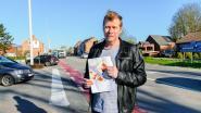 Kruispunt N26 met Bieststraat krijgt na 20 jaar veiliger oversteekplaats