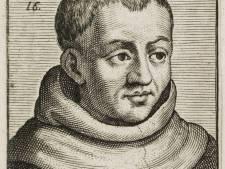Martelaar Cornelis van Wijk wordt geëerd in Wijk bij Duurstede