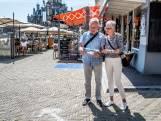 Enorme klap voor het toerisme in Delft, nog een lange weg te gaan