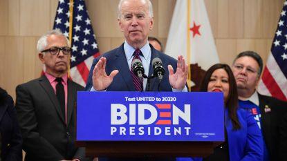 Amerikaanse Democraten stellen nationale Conventie uit naar 17 augustus, ook steeds meer voorverkiezingen uitgesteld