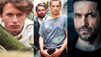 Nieuw op VTM GO: deze topfilms- en series zijn deze maand te bekijken