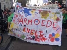 Veel te veel kinderen Etten-Leur in armoede: gemeente neemt actie
