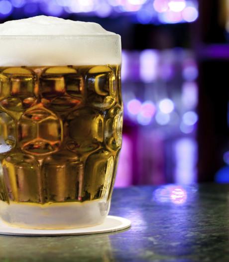 Senioren Vereniging Rijen wil eigen bar runnen, maar verhuurder steekt daar een stokje voor