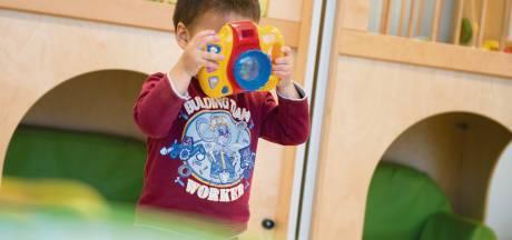 Kinderdagverblijven Zuidoost-Brabant: 'Vaccinatiebewijs hoeft hier niet'